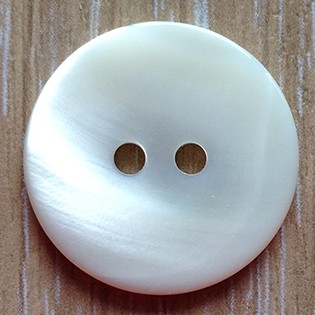 BUTTON PERLA_D-190