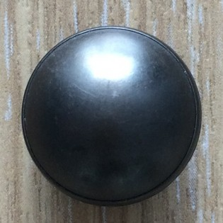 BUTTON TZ - 285 1